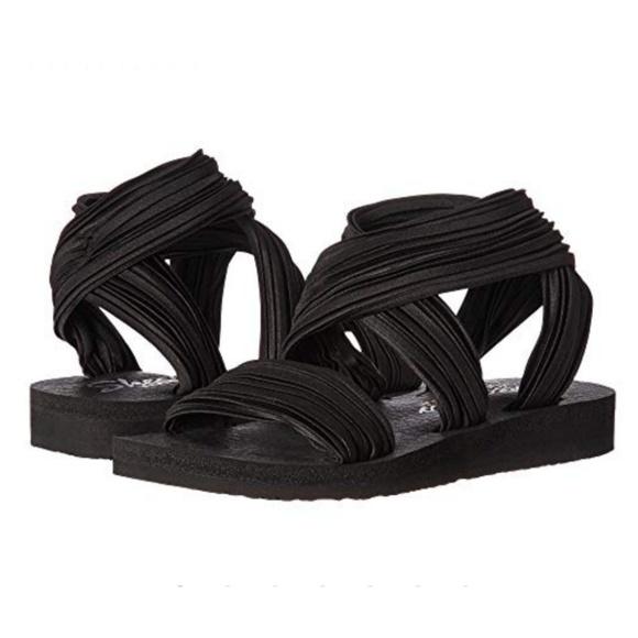 Skechers Shoes | Skechers Yoga Foam